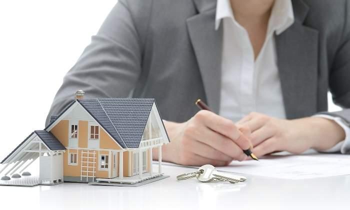 700x420_firma-hipoteca